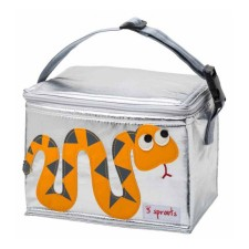 Lunch Bag Schlange von 3 Sprouts