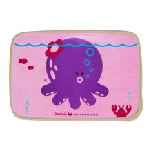 Bento Box Brotdose Octopus 'Penelope' von beatrix New York