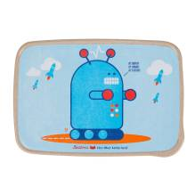 Bento Box Brotdose Roboter 'Pixel' von beatrix New York