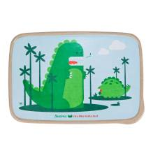 Bento Box Brotdose T-Rex Dino 'Percival' von beatrix New York