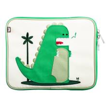 iPad Hülle T-Rex Percival - Dino von beatrix New York