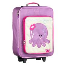 Kinderkoffer Octopus 'Penelope' von beatrix New York