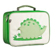 Lunchbox Dino 'Alister' von beatrix New York