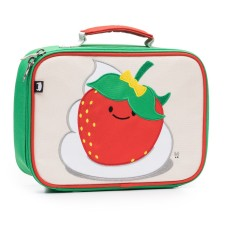 Lunchbox Erdbeere 'Alejandra' von beatrix New York