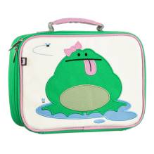Lunchbox Frog 'Katarina' - Frosch von beatrix New York