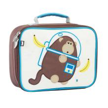 Lunchbox Monkey 'Space Dieter' - Astronaut-Affe von beatrix New York