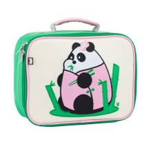Lunchbox Panda 'Fei Fei' von beatrix New York