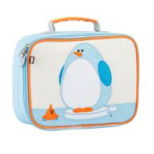 Lunchbox Penguin 'Mochi' - Pinguin von beatrix New York