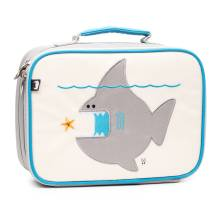 Lunchbox Shark 'Nigel' - Hai von beatrix New York