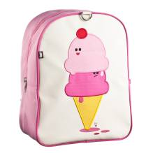 Rucksack Ice Cream 'Dolce & Panna' - Eiscreme von beatrix New York