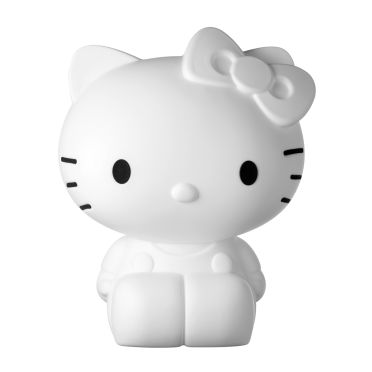 Hello Kitty Lampe LED von elfabase kaufen bei Little Roomers