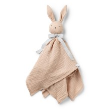 Elodie Details - Miffy Knistertuch 'Green Knit'