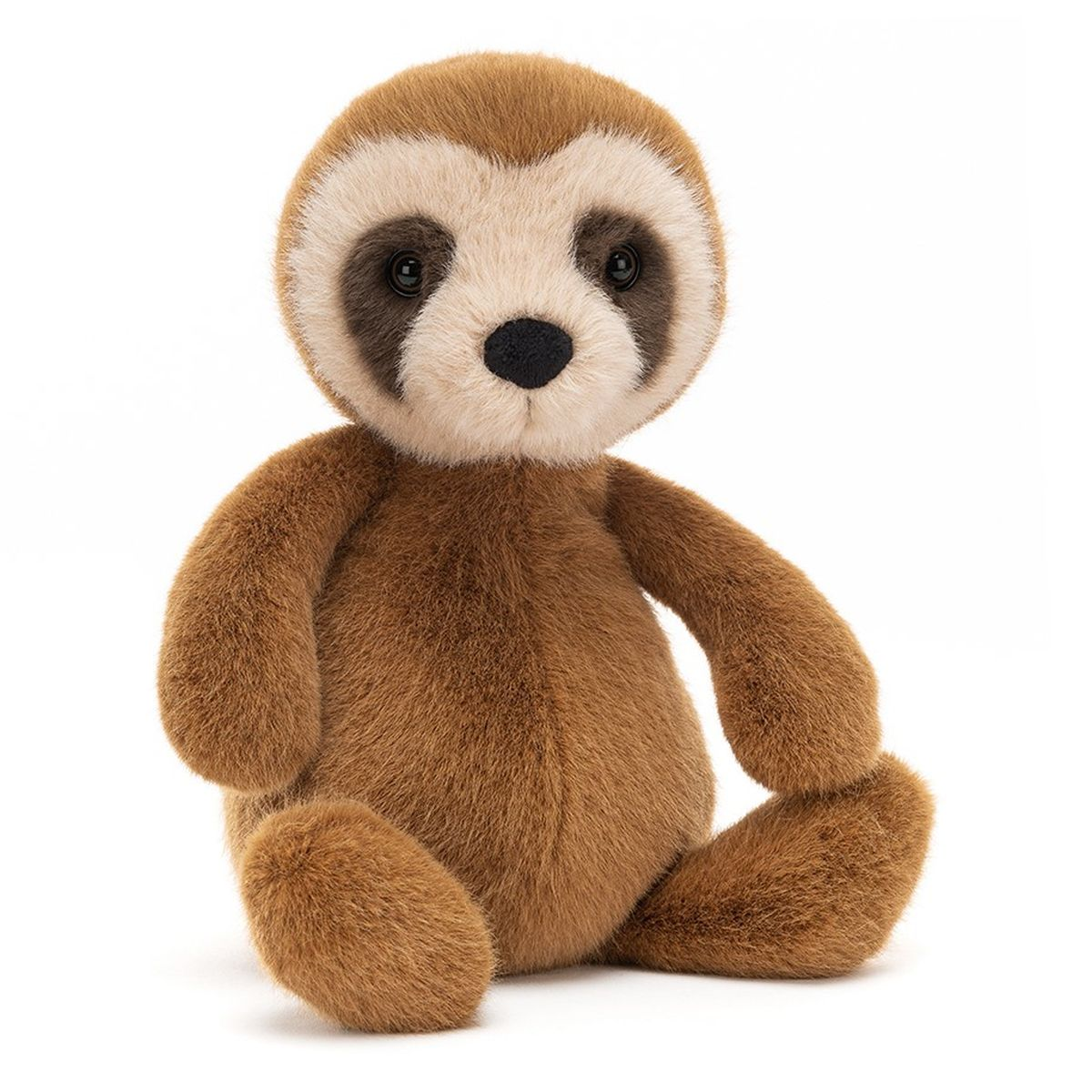 Kuscheltier Faultier 'Whispit Sloth'