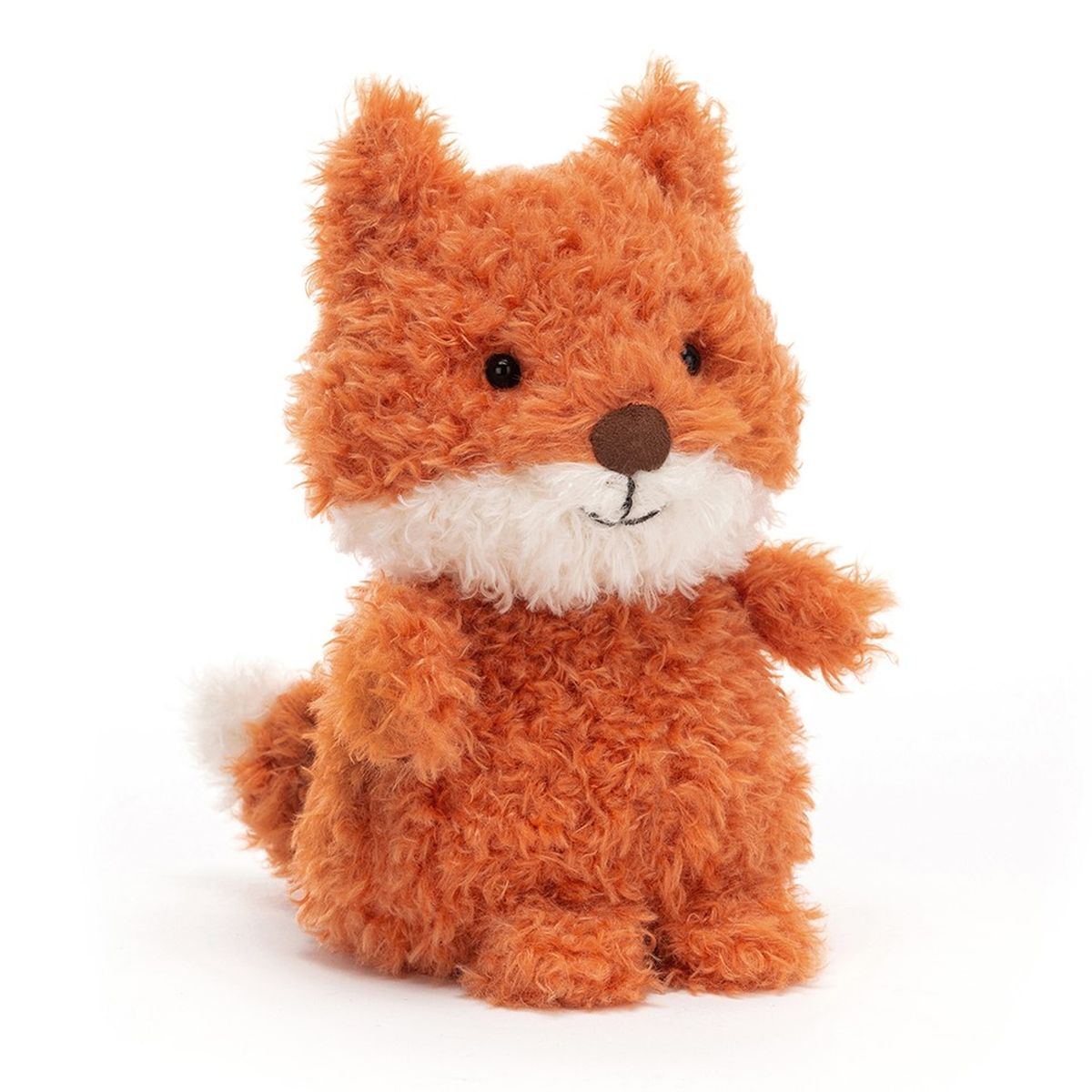 Kuscheltier Fuchs 'Little Fox'