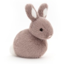 Jellycat - Amuseable 'Carrot' Karotte