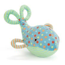 Kuscheltier Wal 'Under the Sea' von Jellycat