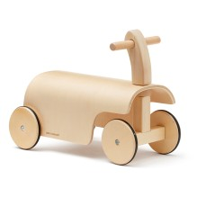 Kids Concept - Roller Highwaykick 1 Blueberry