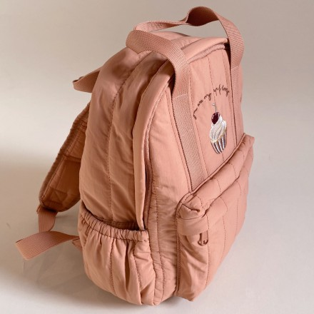 Kinderrucksack Loma Junior 'Brush'