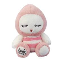 Plush Friends - Kuschelpuppe 'Little Bon Bon' von LuckyBoySunday