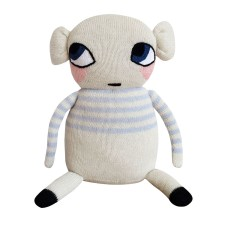 Secret Friends - Mause Doll von LuckyBoySunday
