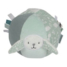 Activity Ball Hase - Adventure Mint von Little Dutch