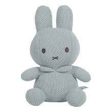 Miffy-Nijntje - Kuscheltier Löwe 'Louie Lion' large