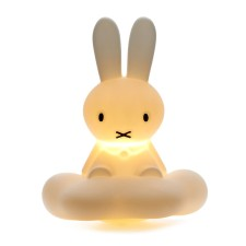 Lampe Miffy's Dream von Mr Maria