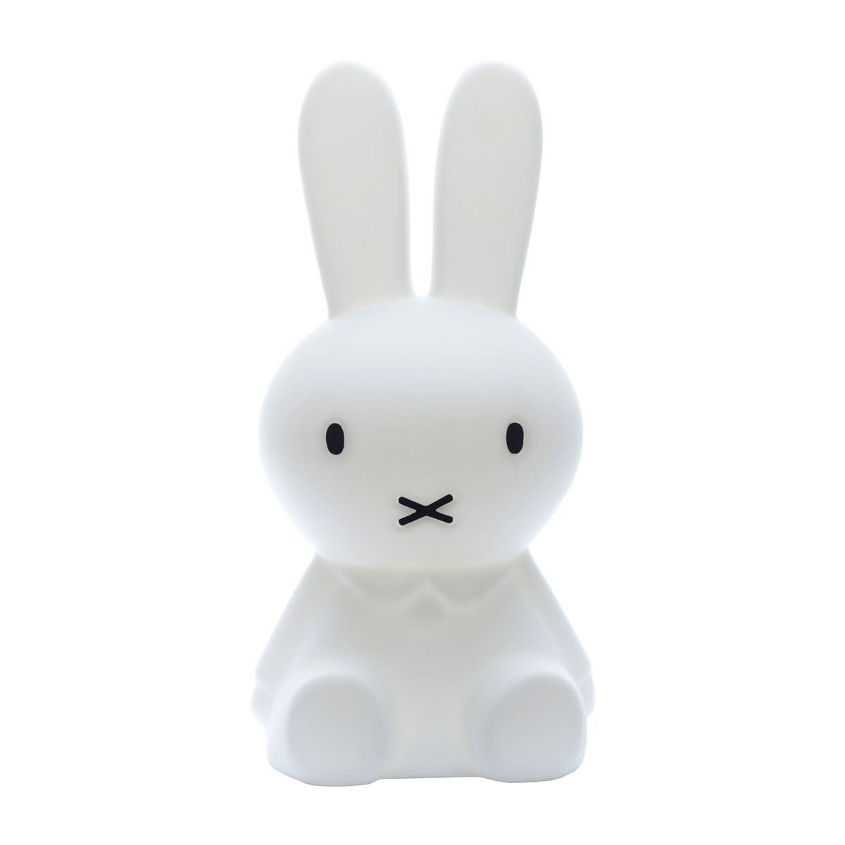 stehleuchte lampe miffy xl von mr maria kaufen bei little roomers. Black Bedroom Furniture Sets. Home Design Ideas