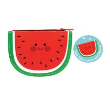 Kinder Geldbeutel Wassermelone 'Hello Watermelon' von Rex International