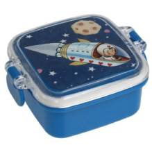 Kleine Snackbox Astronaut 'Spaceboy' von Rex International
