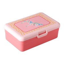 Lunchbox Brotdose 'Girls Circus' von rice