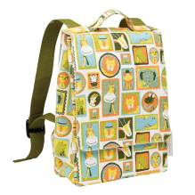 Kinderrucksack It's a Jungle von sugar booger