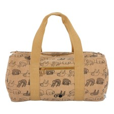 Kinder Tasche Weekender 'Silly Sloth' von trixie