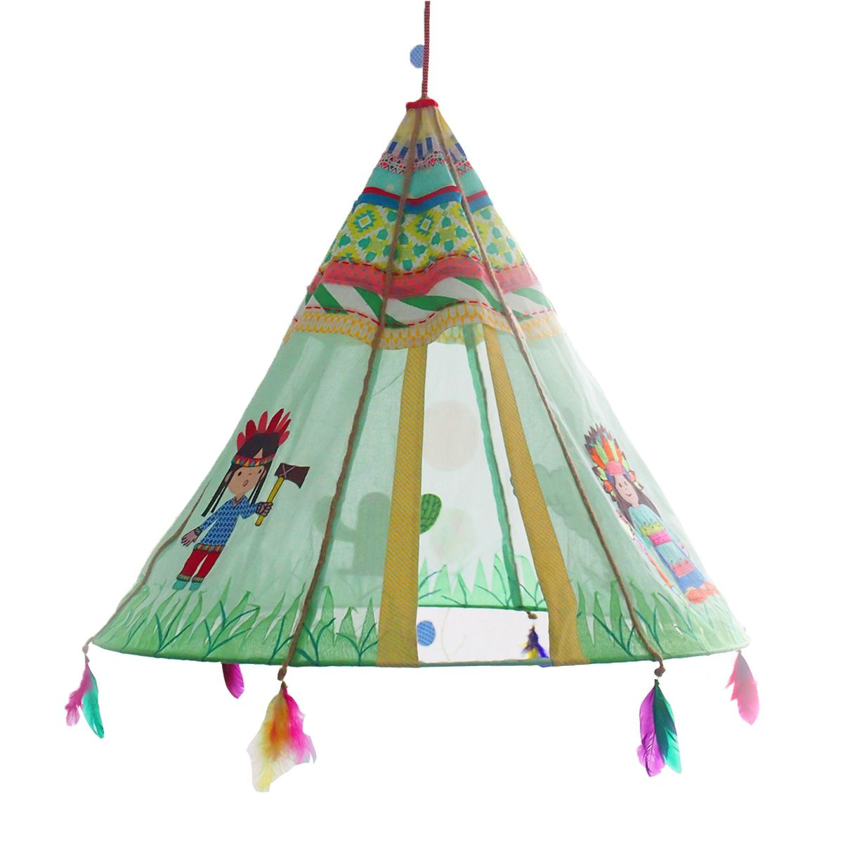 tipi zelt kaufen cool tipi zelte mieten kaufen with tipi zelt kaufen fabulous tcs camping. Black Bedroom Furniture Sets. Home Design Ideas