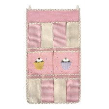 Organiser Utensilo 'Gingerbread' von Win Green