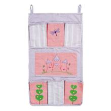 Organiser Utensilo 'Princess Castle' von Win Green